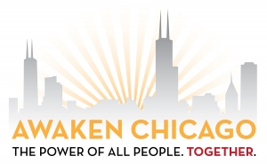 Awaken Chicago Conference